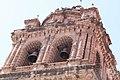 Cusco - Peru (20767021941).jpg