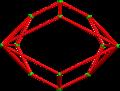 Cuthalf-ten-of-diamonds-frame.png