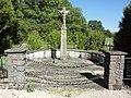 Cutting (Moselle) croix de chemin A.jpg
