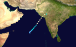 Cyclone 05A 1982 track.png