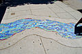 Cydette Janine Perell Vikander - Bozeman Creek 1994 - Bozeman Montana - 2013-07-09 (9369352395).jpg