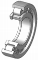 Cylindrical-roller-bearing din5412-t1 type-nup 120.png