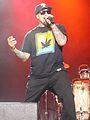 Cypress Hill - B-Real - Nova Rock - 2016-06-11-17-17-51.jpg
