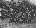 Członkowie Polskiej Organizacji Wojskowej (22-198-3).jpg