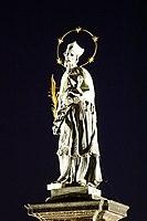 Czech-03682 - St. John of Nepomuk (32636469600).jpg