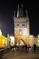 Czech-03688 - Old Town Bridge Tower (32863013942).jpg