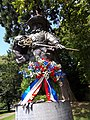 D'Artagnan - Charles de Batz - Comte d'Artagnan - panoramio.jpg