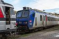 Dépôt-de-Chambéry - Z9634 - IMG 3688.jpg
