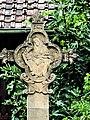 Détail du centre de la croix ancienne.jpg