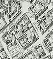 Détail du plan de Boisseau 1648 - rue Taranne.JPG
