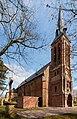 Dülmen, Kirchspiel, St.-Jakobus-Kirche -- 2015 -- 5323-7.jpg