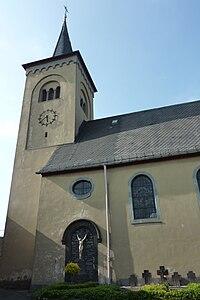 Düngenheim St.Simeon Turm278.JPG