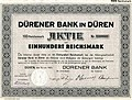 Dürener Bank 2.jpg