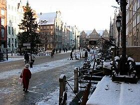 Długi Targ Square Gdańsk.jpg