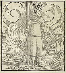 Dřevoryt z Husovy Postilly, otištěné v Praze roku 1563.jpg