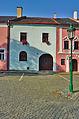 Dům, čp. 34, Horní náměstí, Přerov.jpg