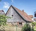 D-6-74-153-65 Bauernhaus (2).jpg