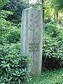 D-Nordfriedhof-05.jpg