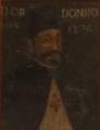 D. Ordonho - Galeria dos Arcebispos de Braga.png