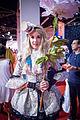 D23 Expo 015 - Alice (20607237892).jpg