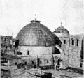 D599 - jerusalem — coupole du saint-sépulcre -liv3-ch6.png