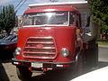 DAF A 1600 1962 (14110071936).jpg