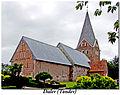 DALER kirke (Tønder) 1.JPG