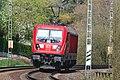 DB187 157 Stuttgart-Münster 2020.jpg