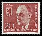 DBPB 1960 192 Walther Schreiber.jpg