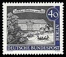 DBPB 1962 223 Schloss Bellevue.jpg