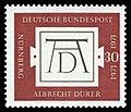 DBP 1971 677 Albrecht Dürer.jpg