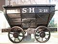 DB Museum coal truck 1.jpg