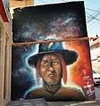 DEIDAD ANDINA Bolivia Tanga Medrano Romer Jesús.jpg