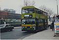DF792 February 1991 - Flickr - D464-Darren Hall.jpg