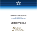 DGM 20years IATA.png
