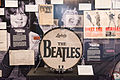 "DIG13762-001 - ""Ladies and Gentlemen... the Beatles!"" exhibit at LBJ Presidential Library, Austin, TX, 2015-06-12 10.55.39.jpg"