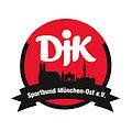 DJK-Wappen-4c.jpg