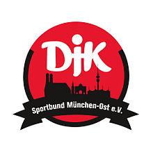 Bildergebnis für djk sportbund münchen