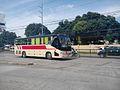 DMS Yutong Hamster Davao Kidapawan.jpg