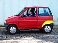 DOD vozovna Motol, dětská autoškola (01).jpg