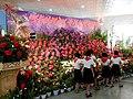 DPRK Flower Exhibition 1.jpg