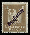 DR-D 1924 105 Dienstmarke.jpg