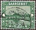 DRSaar 1922 MiNr086 pm B002.jpg