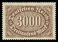 DR 1922 254 Ziffern im Queroval.jpg