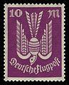 DR 1923 264 Flugpost Holztaube.jpg