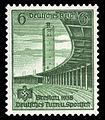 DR 1938 666 Turn- und Sportfest.jpg