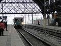 DR VT 2.09 972 502-9 Ferkeltaxe Dresden- Neustadt 2.JPG