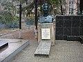 DSC05887 могила героя СРСР Ткаченко П.Т.jpg