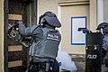 DSI European Security Academy 2020-3.jpg