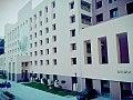 D Block of RGIPT Hostel.jpg